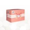 Colly Pink Mini คอลลี่พิงค์ มินิ คอลลาเจน เปปไทน์ 6000 mg. 10 ซอง