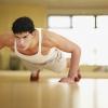 10 วิธี สร้างแรงจูงใจในการออกกำลังกายลดความอ้วน