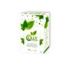 Colly Chlorophyll Plus Fiber คอลลี่ คอลลาฟิล พลัส ไฟเบอร์ 15 ซอง