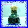 ลูกแก้วน้ำ รูป หมี สไตล์หมีนั่งคู่กัน ( Snowball ) เป็นลูกแก้วน้ำสไตล์น่ารัก ที่สามารถไว้ตกแต่งและใช้ประโยชน์เป็นที่ทับกระดาษได้คะ