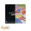สีไม้Creta Fine art pastel x24สี