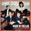 iTunes Made In The A.M. (Deluxe Edition) One Direction