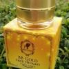 กันแดดเนื้อ BB ทองคำ BB Gold Face Hilight 10g.