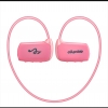 เครื่องเล่น mp3 และ หูฟัง Bluetooth V4.2 Aiyake