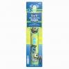 แปรงสีฟันไฟฟ้า Monsters, Inc. จากออรัลบี Oral-B Pro-Health Stages Monsters, Inc.