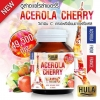 Hula Acelora Cherry 49,500 mg. ฮูล่า วิตามินซี ฮูล่า อาเซลโลร่า เชอร์รี่ 45 เม็ด