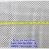 เสื่อรองจานพลาสติกสาน -ตารางใหญ่สีเงิน Code: 005-TW-PPM-113