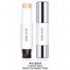 Soul Skin Matte Foundation Stick โซล สกิน คูชั่นสติก รองพื้นแบบแท่ง ปกปิด+ยกกระชับ