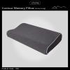 หมอนเมมโมรี่โฟม Contour Memory Pillow [Extra-Long] ขนาดยาวกว่าปรกติ
