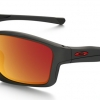 OAKLEY CHAINLINK (ASIAN FIT) OO9252-09