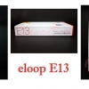 รีวิว พาวเวอร์แบงค์ แบตสำรอง Eloop E13