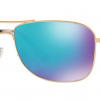RayBan RB3543 112/A1
