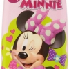 Disney Minnie Mouse 3 In 1 Body Wash, 20 Ounce แชมพู 3 in 1 Minnie