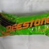 ยางในไทย DEESTONE 16 X 1.75/1.90/2.125