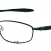OAKLEY BLENDER 6B OX3162-03