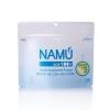 Namu Life SOP 100+ รกปลาเด้ง นามุเอสโอพี 15+5 แคปซูล