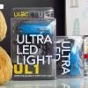 ไฟหน้า Ulac LED light UL1