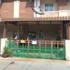 (ขายแล้ว)ขายทาวน์เฮ้าส์ 2 ชั้น 18.1 ตร.ว. ม. หมู่บ้านเดอะ เฟิร์สท์ โฮม วงแหวน-ประชาอุทิศ 76