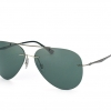 RayBan RB8055 004/71 TECH | LIGHT RAY