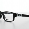 OAKLEY MARSHAL (ASIA FIT) OX8043-01
