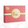 Colly Plus Collagen คอลลี่พลัส คอลลาเจน เข้มข้น 11,000 mg. 15 ซอง