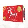 Kissie Premium Gluta by Colly คิสส์ซี่ กลูต้า เปปไทด์ คอลลาเจน 20,000 mg. 10 ซอง