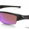 OAKLEY FLAK JACKET (ASIA FIT) OO9112-01