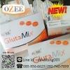 Ozee Gluta Mix โอซี กลูต้า มิกซ์ 1 กล่อง ส่งฟรี EMS
