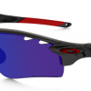 OAKLEY RADARLOCK PATH OO9181-23