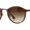 RayBan RB4242 6201/13 TECH | LIGHT RAY