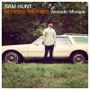 iTunes Between the Pines (Acoustic Mixtape) Sam Hunt