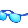 RayBan RB4202F 607055 ANDY