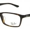 RayBan RX5335D 2012
