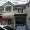 (ขายแล้ว)หมู่บ้านพิศาล โครงการ 5 ทาวน์เฮ้าส์ 2 ชั้น ซอยท่าข้าม 28 ถนนพระราม 2