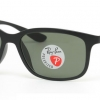 RayBan RB4215F 601S9A TECH | LITEFORCE