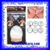 ไอเท็มที่ช่วยเก็บสายเสื้อชั้นใน เพื่อความเรียบร้อย ( BRA Starap Clipper ) ไอเท็มชิ้นเล็กๆที่สาวๆควรมีติดตู้เสื้อผ้าไว้คะแถมยังช่วยทำให้อกกระชับขึ้น