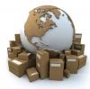 ค่าบริการส่งพัสดุไปรษณีย์ต่างประเทศ
