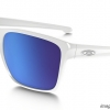 OAKLEY SLIVER XL (ASIA FIT) OO9346-02