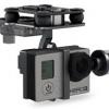 รีวิว การติดตั้ง กันสั่น Gimbal G-2D ราคาพิเศษ กับโดรนติดกล้อง ถ่ายภาพมุมสูง CX-20
