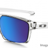 OAKLEY SLIVER (ASIA FIT) OO9269-04