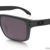 OAKLEY HOLBROOK (ASIA FIT) OO9244-18