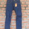 กางเกงยีนส์ จัสติน รุ่น : Nischinbo (นิชชินโบ้)