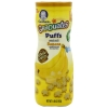 ขนม Gerber สำหรับเด็ก รสกล้วย