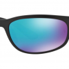 RayBan RB4265 601S/A1