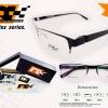 กรอบแว่นสายตา Race Flex Series CY8812