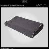 หมอนเมมโมรี่โฟม Contour Memory Pillow