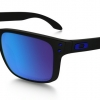 OAKLEY HOLBROOK (ASIA FIT) OO9244-19