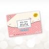 MoA MoA Gluta PLUS โมเอะ โมเอะ กลูต้า พลัส 44,000 mg. 30 เม็ด