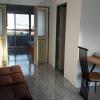 ขายคอนโด Garden Court สุขสวัสดิ์-ราษฎร์บูรณะ ชั้น 7 อาคาร B พื้นที่ 40.50 ตร.ม.