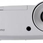 OPTOMA EX632 ความสว่าง(ANSI Lumens)3500 ความละเอียด(พิกเซล)1024x768(XGA) Contrast เท่ากับ 10,000:1 น้ำหนัก2.8kg
